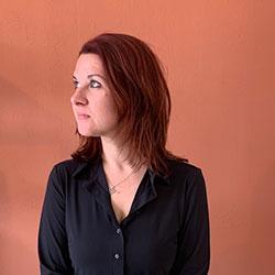 Janna Haar Zaak - Marlou